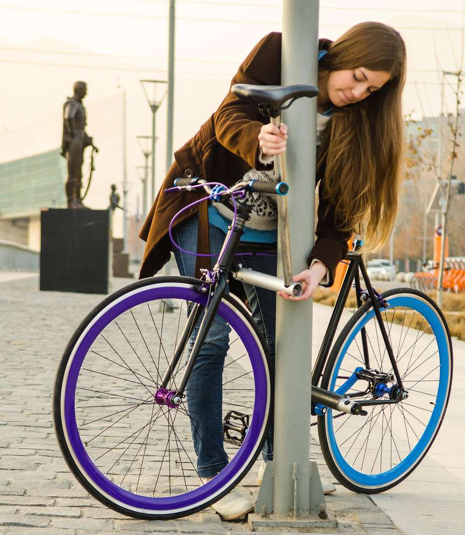 BiciCandado.jpg