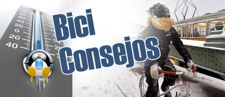Biciconsejos.jpg