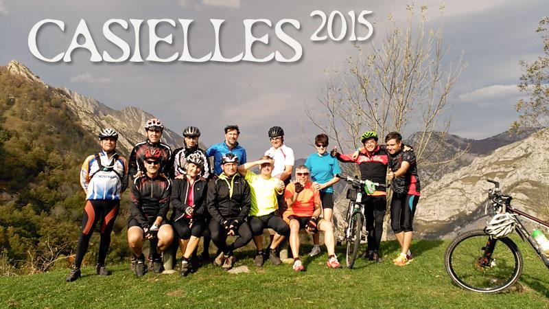 Casielles2015.jpg