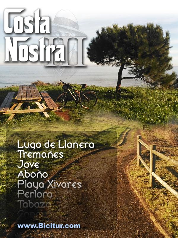 CostaNostra3.jpg