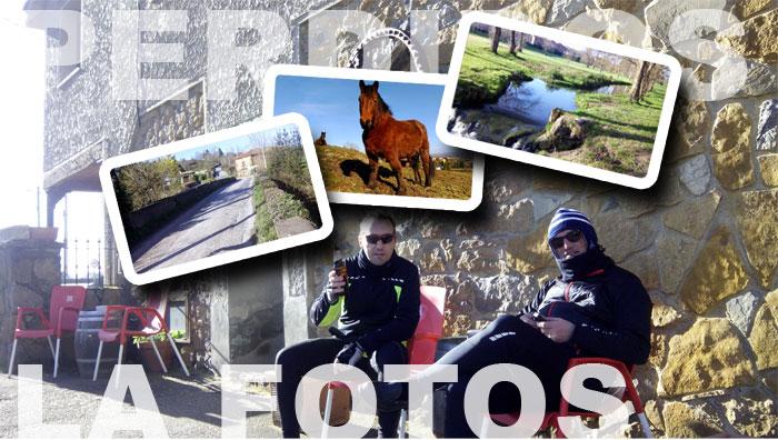 FotosPerdidos.jpg