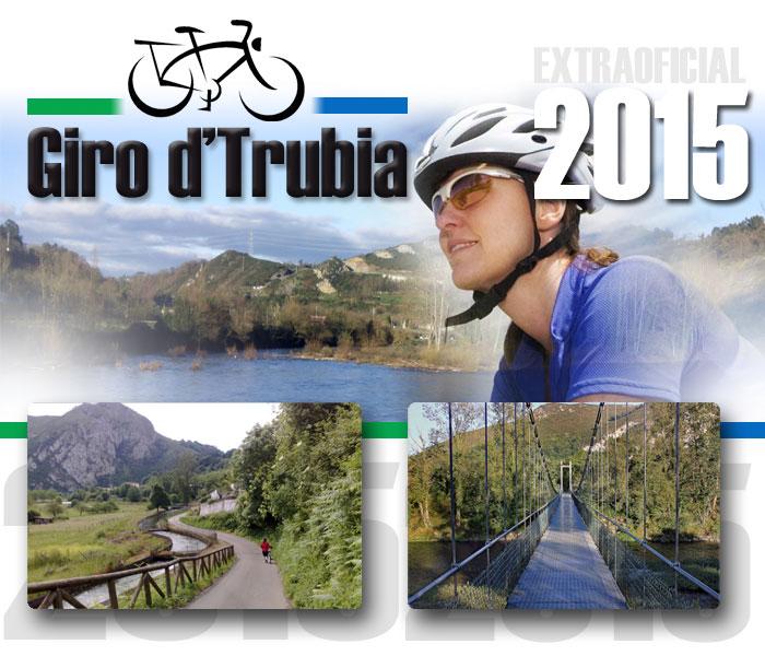 GiroDTrubia_2014-12-30.jpg