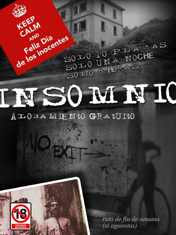 InsomnioFake.jpg