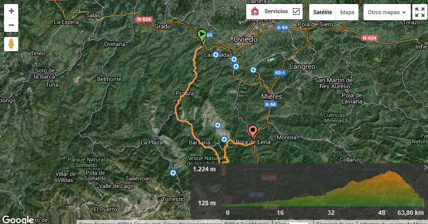 Mapa_2016-05-01-2.jpg