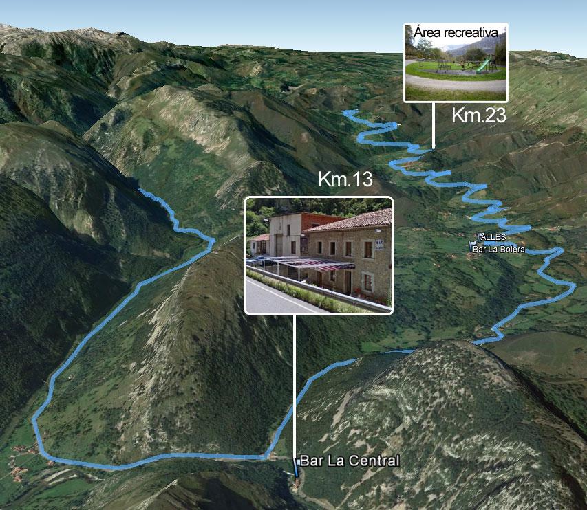 Mapa_2018-04-10.jpg