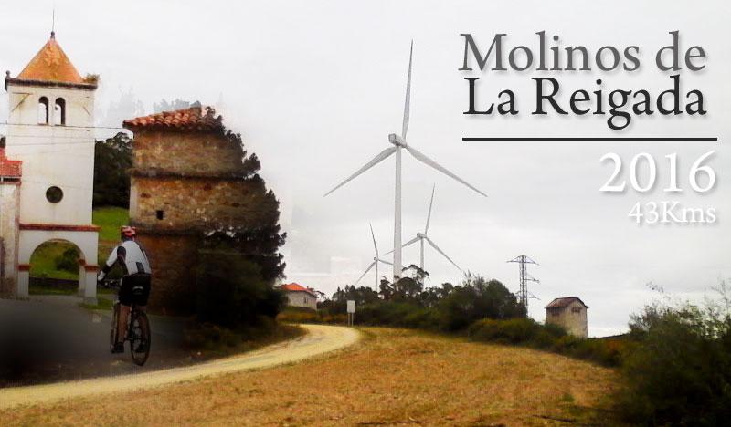 Molinos.jpg