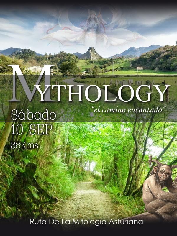 Mythology_2016-09-06.jpg