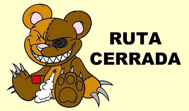 RutaCerrada.jpg