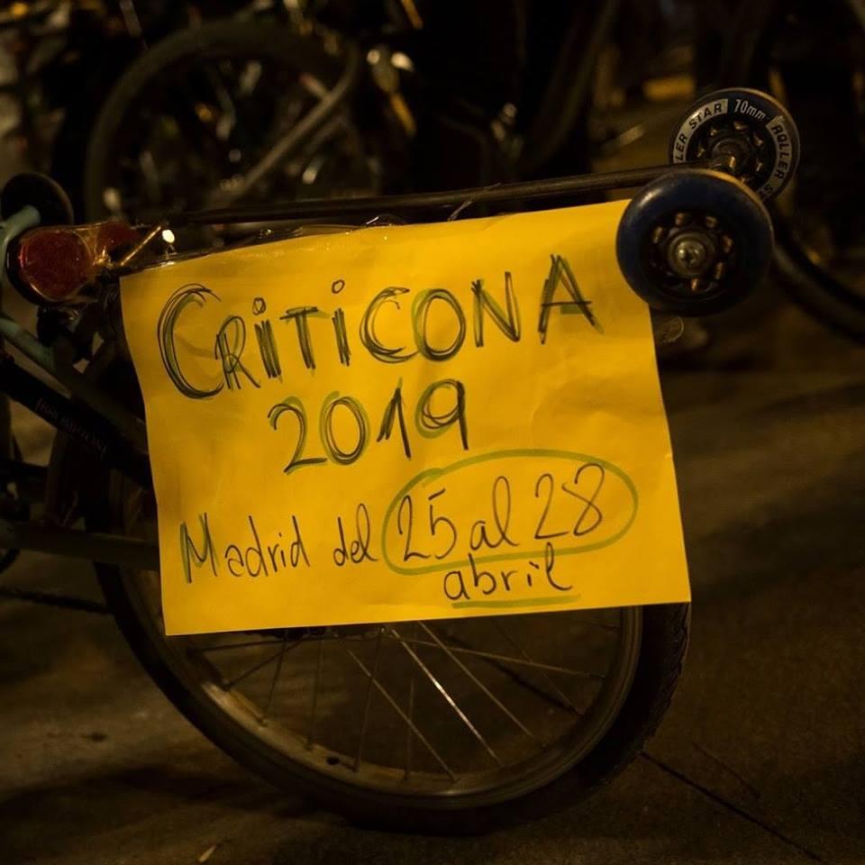 CRITICONA2019.jpg