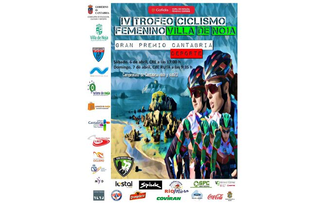 trofeo-villa-noja-cartel-g-2019-ccnoja-press.jpg