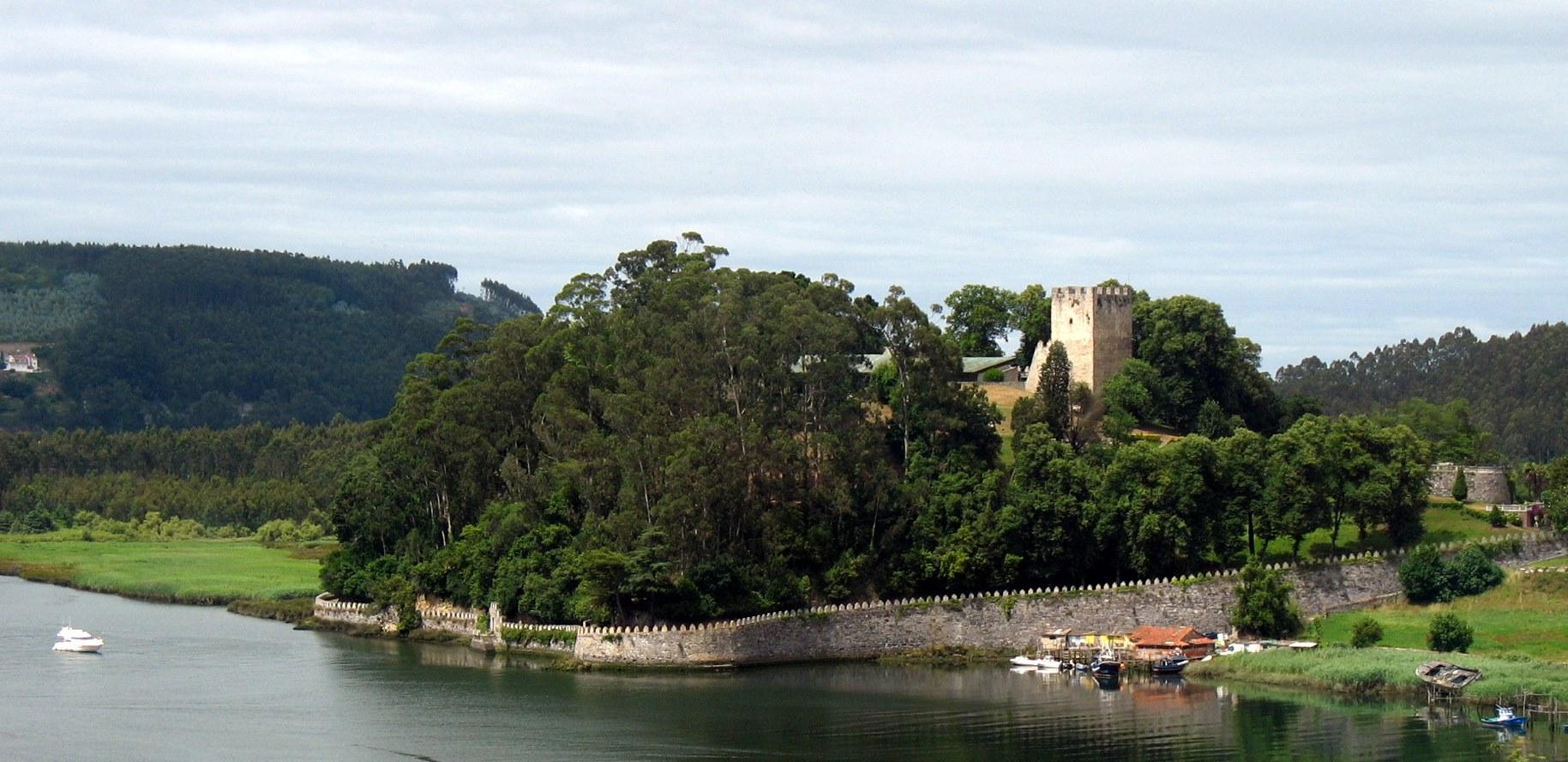 Castillo-de-San-Martn.jpg