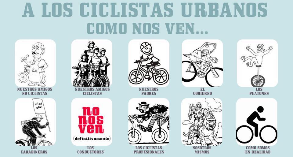 Ciclistas_urbanos-1.jpg