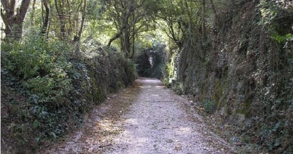 Via_Verde_Castro_Traslavia_camino_plan_nios_Cantabria.jpg