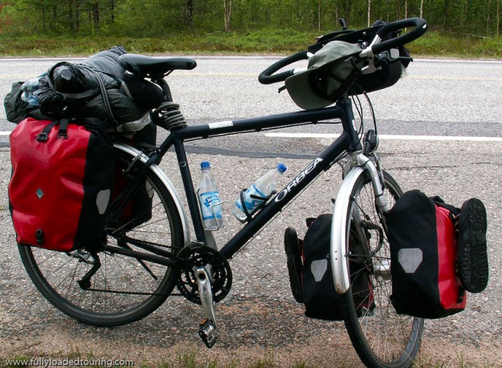 bicicleta-cicloturismo-2.jpg