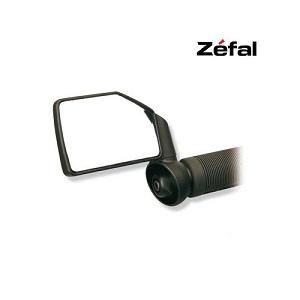 espejo-retrovisor-zefal-dooback.jpg