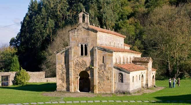iglesia_san_salvador_valdedios_villaviciosa_ccaa.jpg_1306973099.jpg