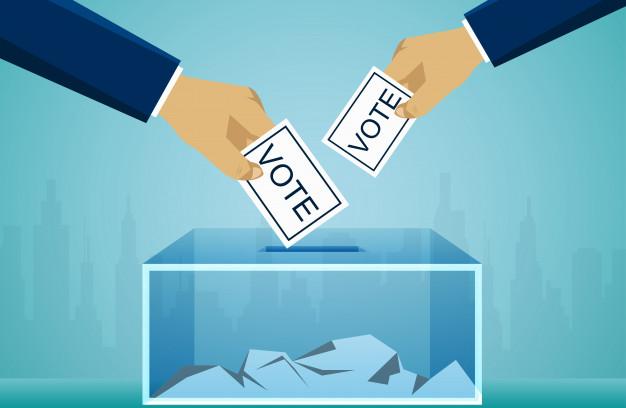 mano-que-sostiene-boleta-electoral-voto-urna-concepto-politico-votacion_82984-124.jpg
